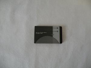 ChatterVox AMPLIO – lithiumbatteri