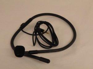 ChatterVox -  halsmikrofon