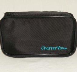 ChatterVox förvaringsväska