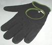 Beurer - Pulsmätare Handske (XL)