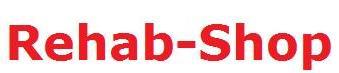 Rehab-Shop i Sverige AB